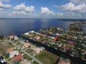 27 Sabal Dr, Punta Gorda, FL 33950 - thumbnail 24 of 25