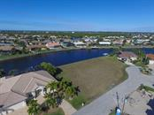 4019 Maltese Ct, Punta Gorda, FL 33950 - thumbnail 4 of 10