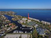The premier location in all of Punta Gorda Isles awaits you! - Condo for sale at 1765 Jamaica Way #302, Punta Gorda, FL 33950 - MLS Number is C7234643