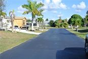 Street view - Vacant Land for sale at 4350 Deltona Dr, Punta Gorda, FL 33950 - MLS Number is C7235726
