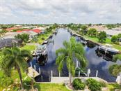 One of the loveliest views in all of Punta Gorda Isles! - Single Family Home for sale at 1620 Appian Dr, Punta Gorda, FL 33950 - MLS Number is C7242315