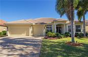 1662 Bobcat Trl, North Port, FL 34288