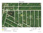 Vacant Land for sale at 8177 Dion St, Port Charlotte, FL 33981 - MLS Number is C7248171
