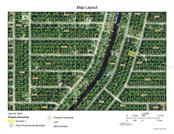 Vacant Land for sale at 153 Dorman St, Port Charlotte, FL 33953 - MLS Number is C7400603