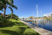 New Attachment - Condo for sale at 3230 Southshore Dr #33b, Punta Gorda, FL 33955 - MLS Number is C7406003