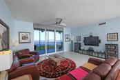 The view will captivate you from this open and spacious 5th floor residence. - Condo for sale at 3329 Sunset Key Cir #503, Punta Gorda, FL 33955 - MLS Number is C7406727
