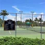 The community also boasts an active tennis and pickle ball following! - Condo for sale at 3329 Sunset Key Cir #503, Punta Gorda, FL 33955 - MLS Number is C7406727