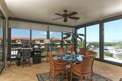 New Attachment - Condo for sale at 3250 Southshore Dr #56c, Punta Gorda, FL 33955 - MLS Number is C7411518