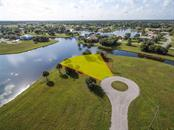 Vacant Land for sale at 16308 Cayman Ln, Punta Gorda, FL 33955 - MLS Number is C7413152