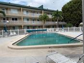 Condo for sale at 150 Harborside Ave #135, Punta Gorda, FL 33950 - MLS Number is C7414122