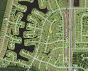 New Attachment - Vacant Land for sale at 16312 Juarez Cir, Punta Gorda, FL 33955 - MLS Number is C7418517