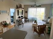 Condo for sale at 2060 Matecumbe Key Rd #2507, Punta Gorda, FL 33955 - MLS Number is C7423054