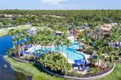 COMMUNITY RESORT POOL - Condo for sale at 11737 Adoncia Way #3805, Fort Myers, FL 33912 - MLS Number is C7430173