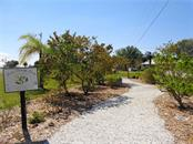 Butterfly Garden - Vacant Land for sale at 2297 Marcella Ter, Punta Gorda, FL 33983 - MLS Number is C7438527