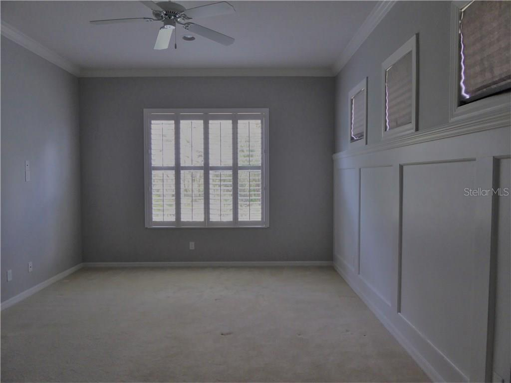 Master Bedroom - Single Family Home for sale at 12209 Thornhill Ct, Lakewood Ranch, FL 34202 - MLS Number is A4148902