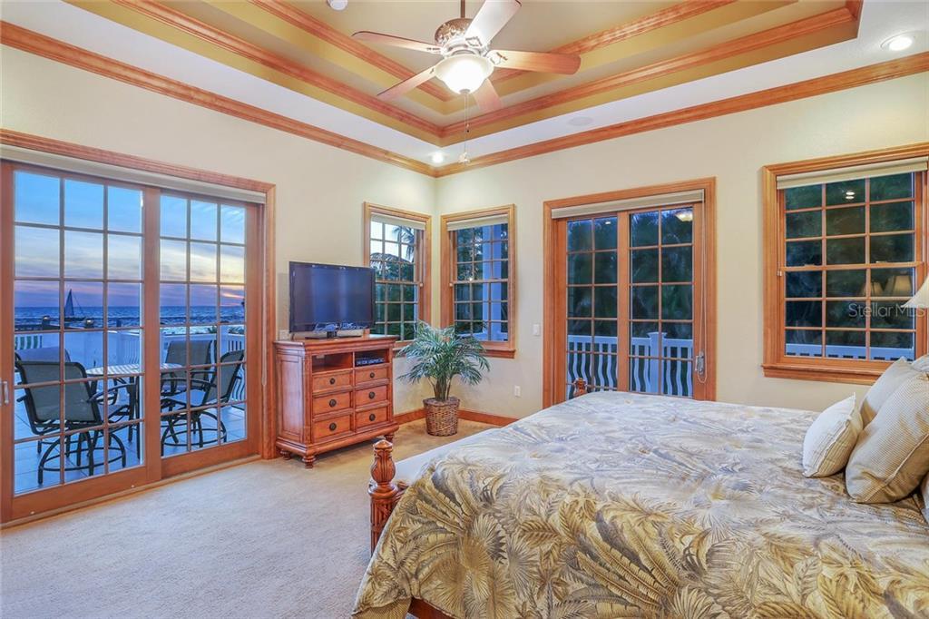 149 Big Pass Ln, Sarasota, FL 34242 - photo 14 of 25