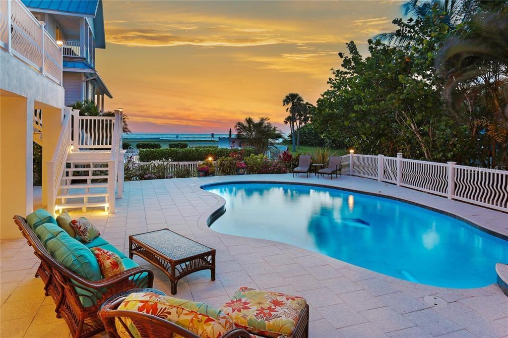 149 Big Pass Ln, Sarasota, FL 34242 - photo 4 of 25