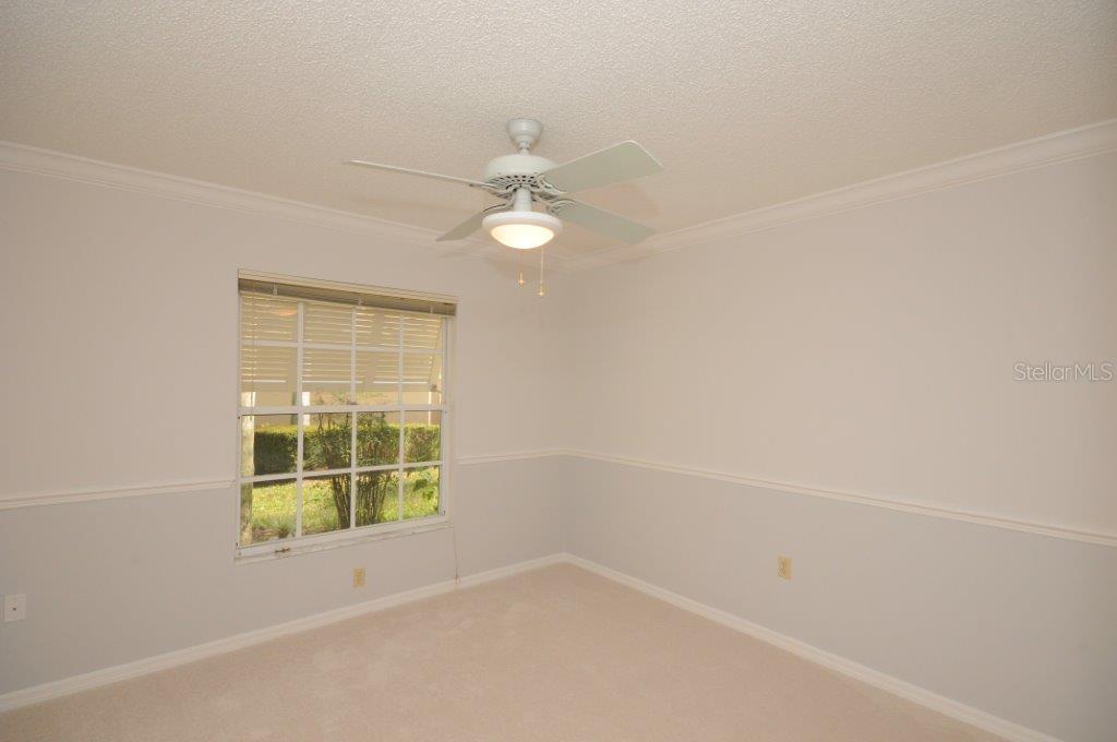 Bedroom 3 - Villa for sale at 5510 Chanteclaire #46, Sarasota, FL 34235 - MLS Number is A4156527