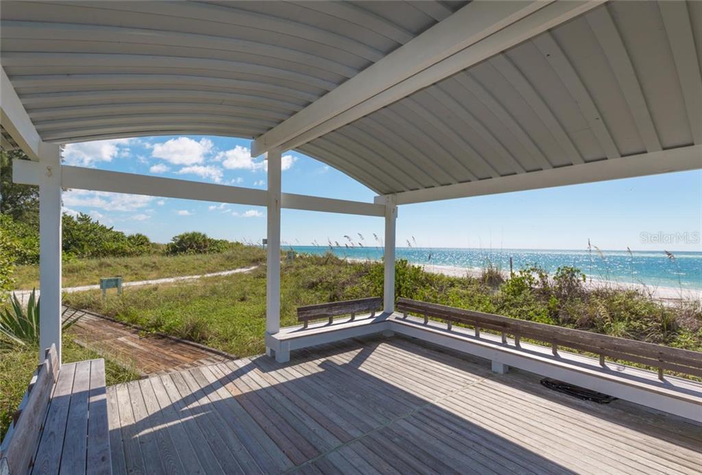 175 Morningside Dr, Sarasota, FL 34236 - photo 24 of 25
