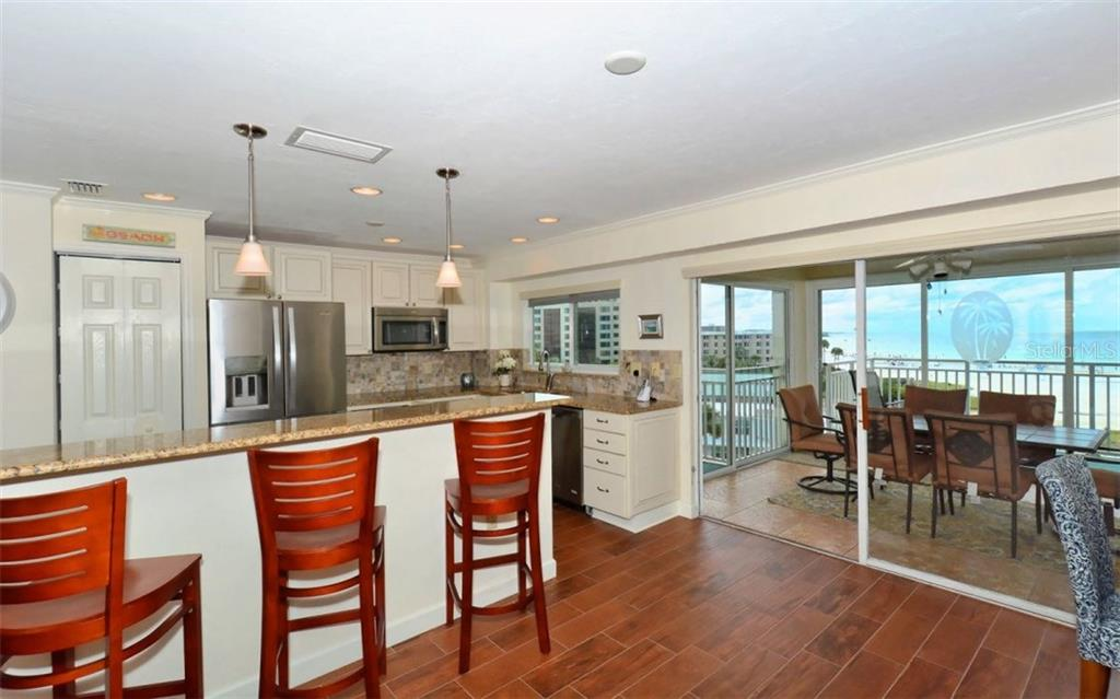 New Attachment - Single Family Home for sale at 5830 Midnight Pass Rd #504, Sarasota, FL 34242 - MLS Number is A4166623