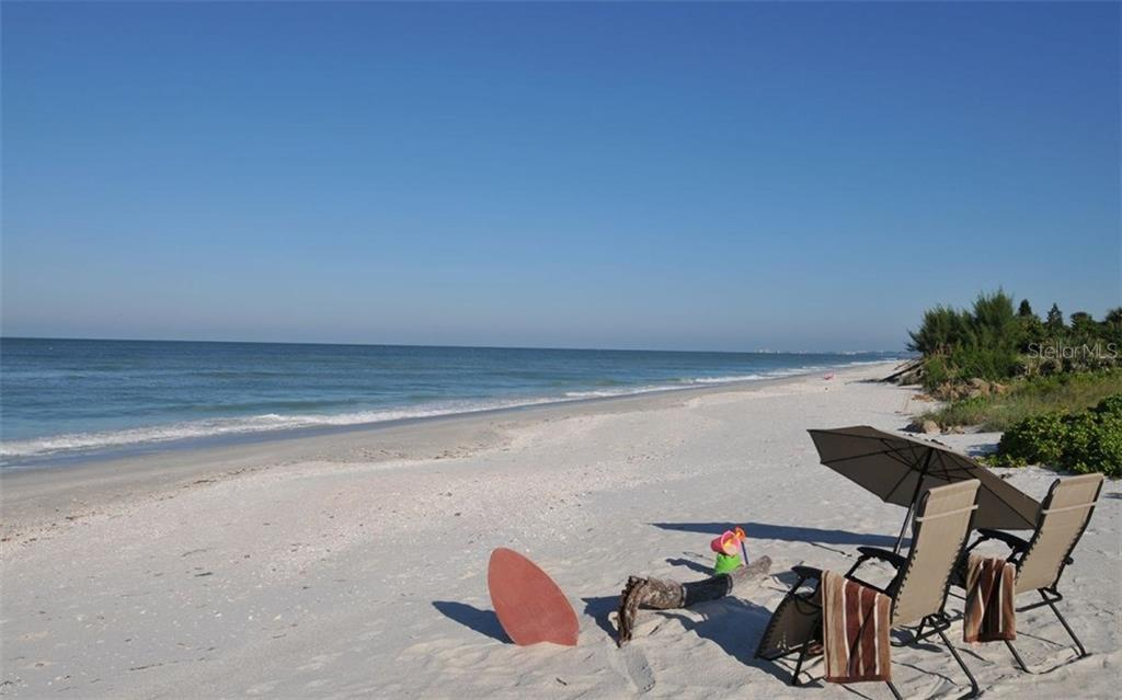 6101 Gulf Of Mexico Dr, Longboat Key, FL 34228 - photo 24 of 25
