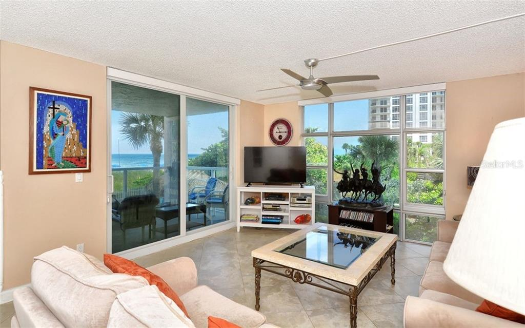 New Supplement - Condo for sale at 2425 Gulf Of Mexico Dr #2f, Longboat Key, FL 34228 - MLS Number is A4167488