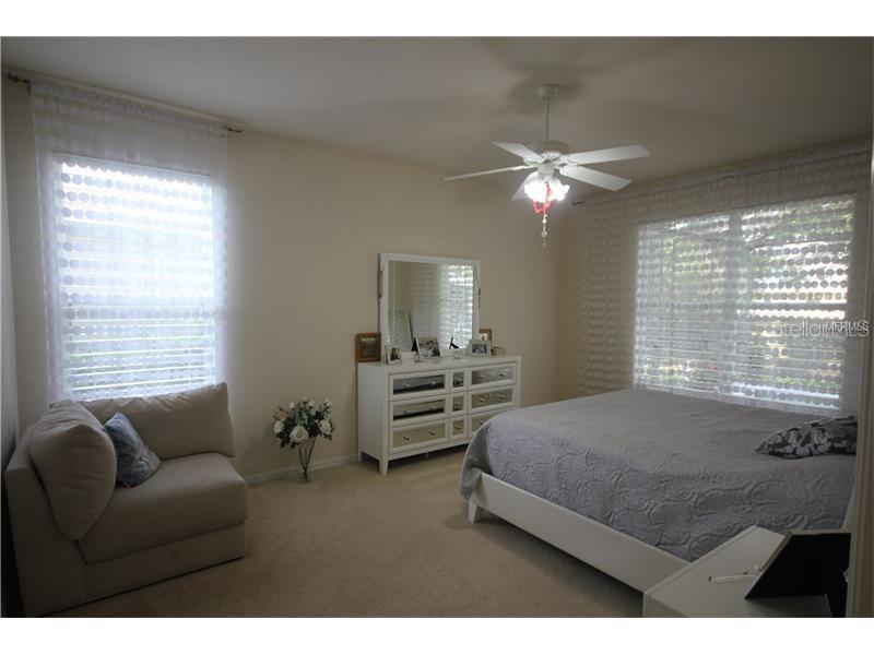 5377 New Covington Dr, Sarasota, FL 34233 - photo 14 of 22