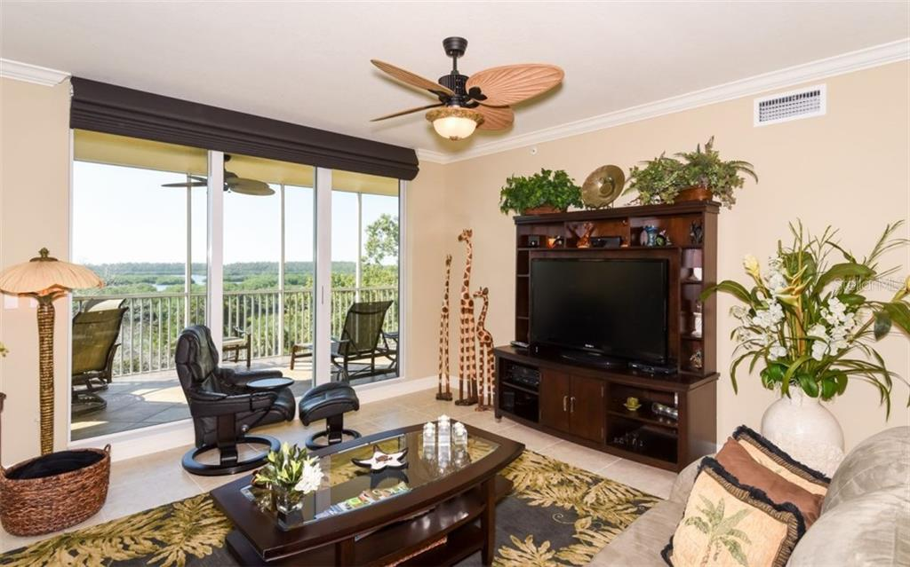 Floor plan - Condo for sale at 3621 N Point Rd #602, Osprey, FL 34229 - MLS Number is A4169779