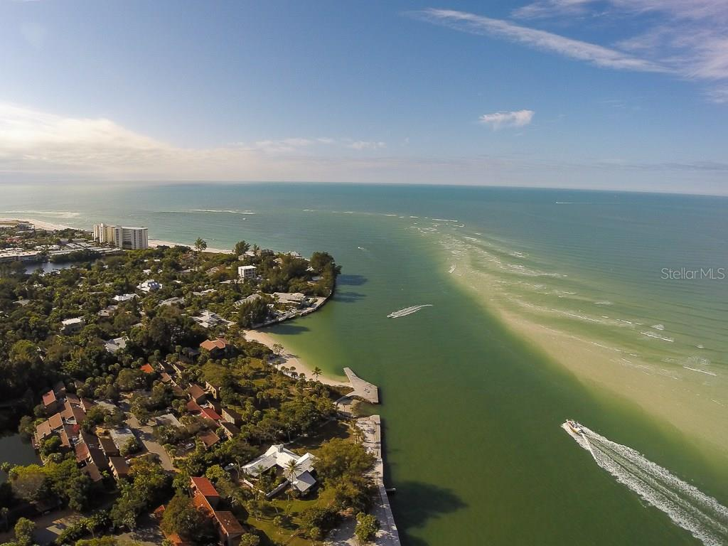 All this yours to enjoy! - Condo for sale at 4900 Ocean Blvd #503, Sarasota, FL 34242 - MLS Number is A4171070