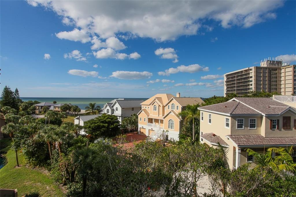 Mold Addendum - Condo for sale at 4900 Ocean Blvd #503, Sarasota, FL 34242 - MLS Number is A4171070