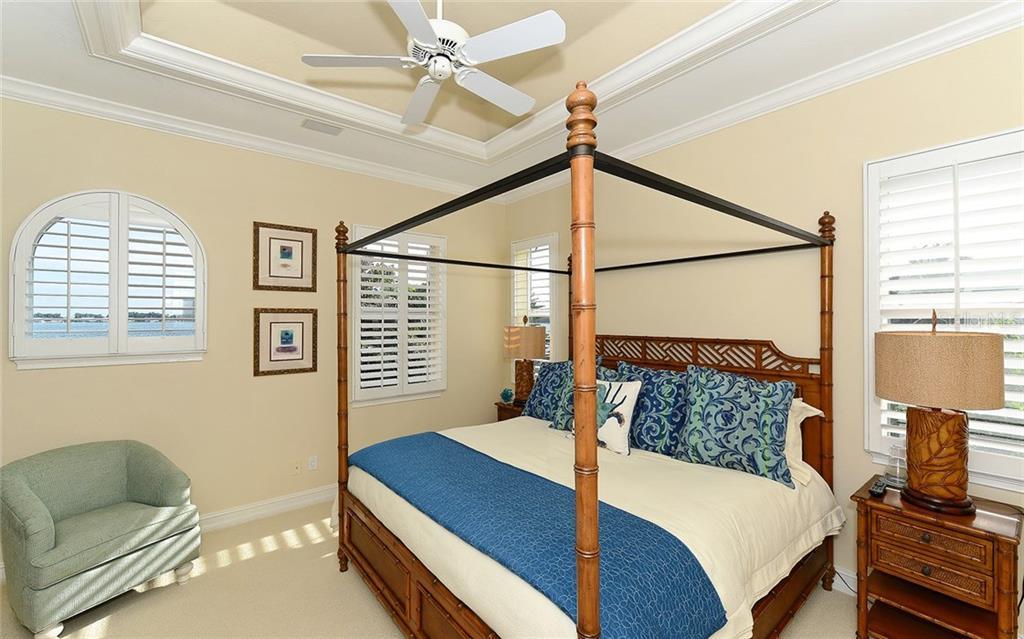 1448 John Ringling Pkwy, Sarasota, FL 34236 - photo 14 of 25