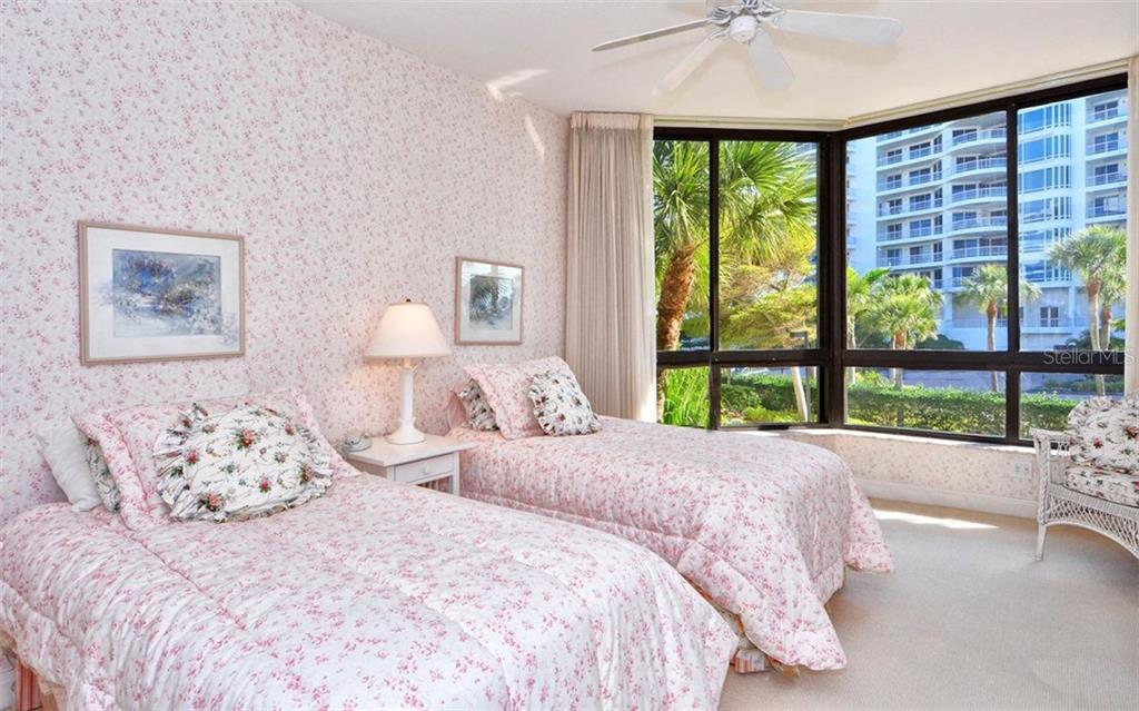 Condo for sale at 535 Sanctuary Dr #c108, Longboat Key, FL 34228 - MLS Number is A4172623