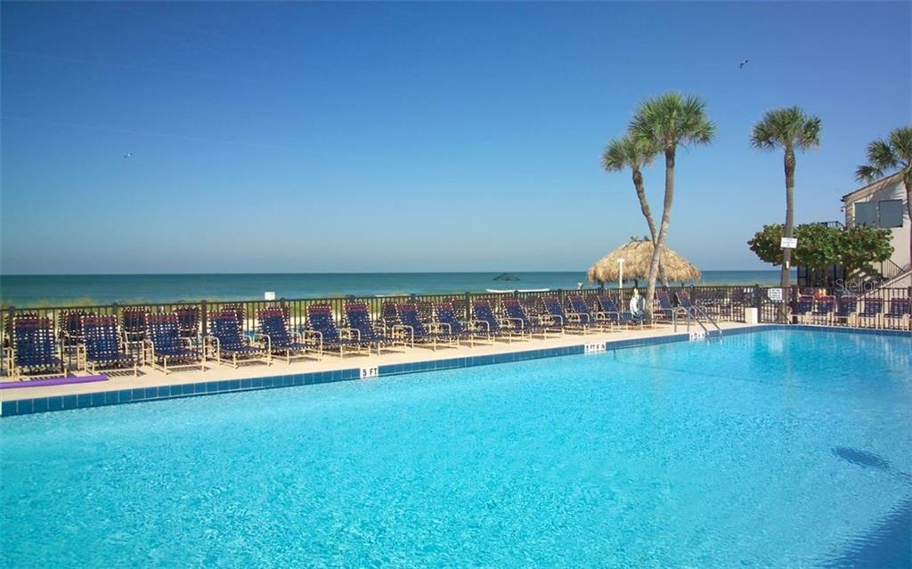 Condo for sale at 4621 Gulf Of Mexico Dr #20b, Longboat Key, FL 34228 - MLS Number is A4174357