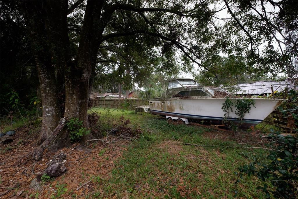 Single Family Home for sale at 845 Coleman Ave, Sarasota, FL 34232 - MLS Number is A4174863