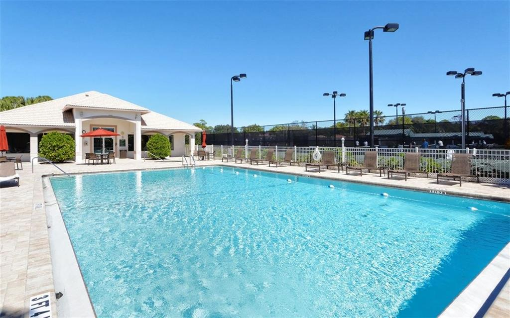 Condo for sale at 8750 Olde Hickory Ave #9305, Sarasota, FL 34238 - MLS Number is A4178271
