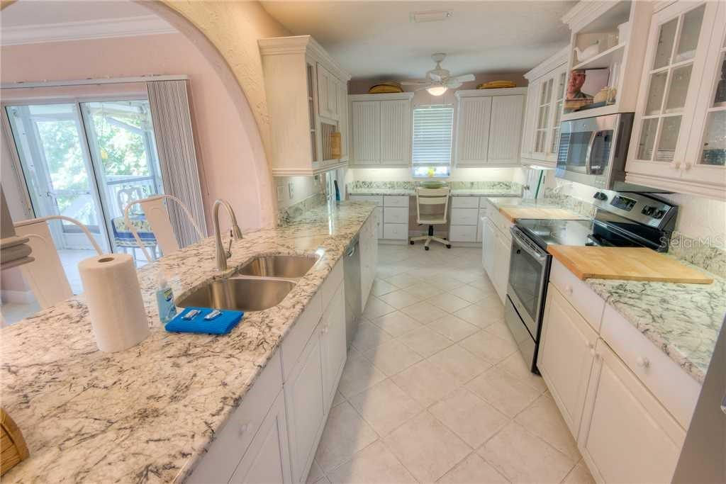 Single Family Home for sale at 313 Hardin Ave, Anna Maria, FL 34216 - MLS Number is A4179884