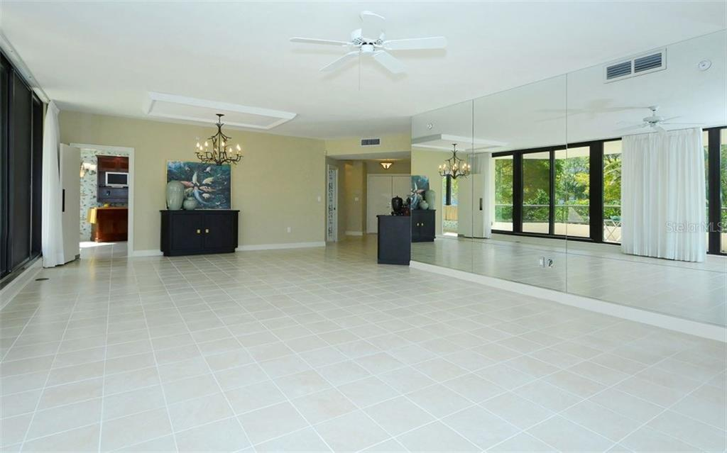 Condo for sale at 535 Sanctuary Dr #a103, Longboat Key, FL 34228 - MLS Number is A4180237