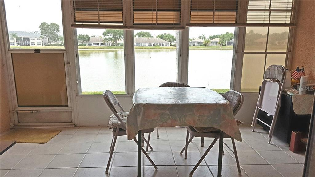 Condo for sale at 4203 Caddie Dr E #101, Bradenton, FL 34203 - MLS Number is A4183991