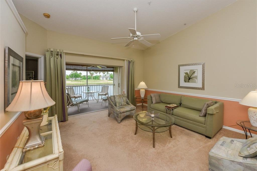 Condo for sale at 5251 Mahogany Run Ave #521, Sarasota, FL 34241 - MLS Number is A4184267