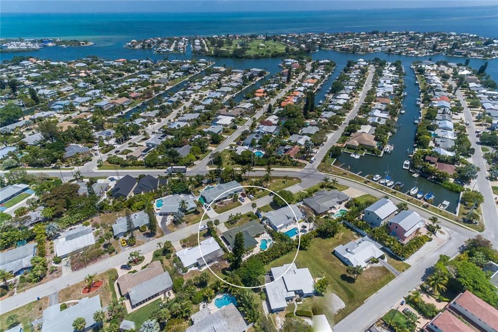 New Attachment - Single Family Home for sale at 413 Bay Palms Dr, Holmes Beach, FL 34217 - MLS Number is A4184679