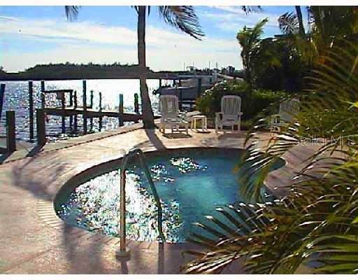 Incredible Views - Condo for sale at 9209 Midnight Pass Rd #5, Sarasota, FL 34242 - MLS Number is A4185067