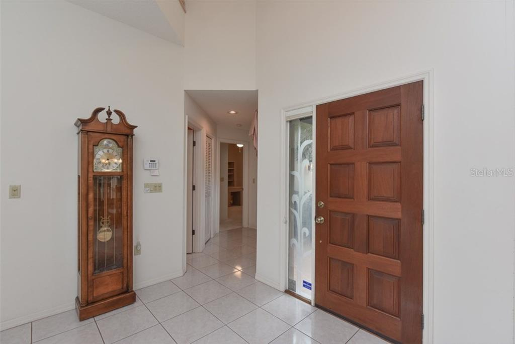 Single Family Home for sale at 7551 Calle Facil, Sarasota, FL 34238 - MLS Number is A4185279