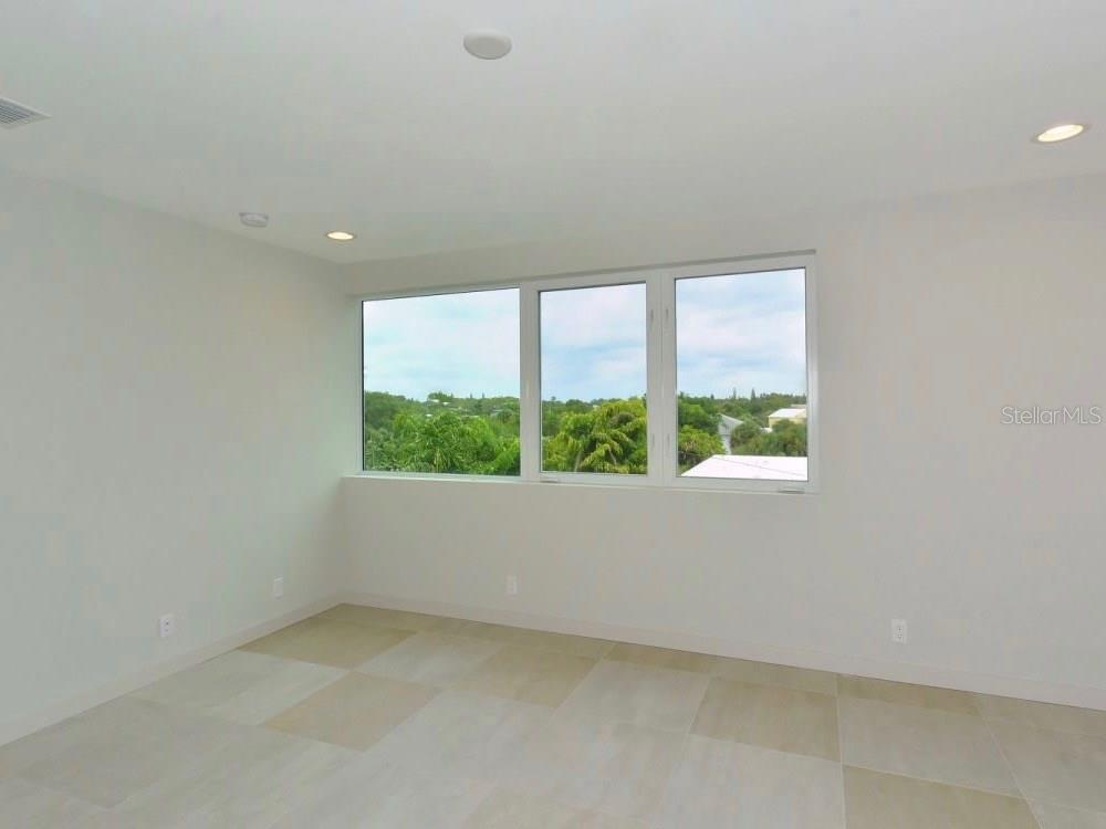 Bedroom - Single Family Home for sale at 641 Beach Rd, Sarasota, FL 34242 - MLS Number is A4185328