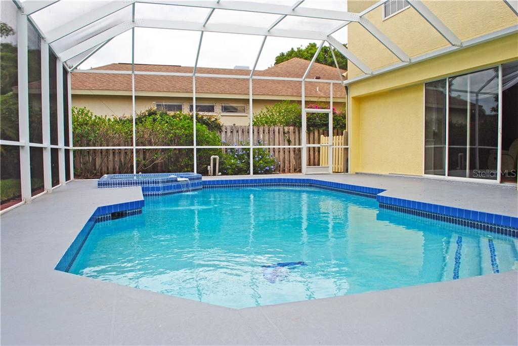 Single Family Home for sale at 9113 17th Dr Nw, Bradenton, FL 34209 - MLS Number is A4186407