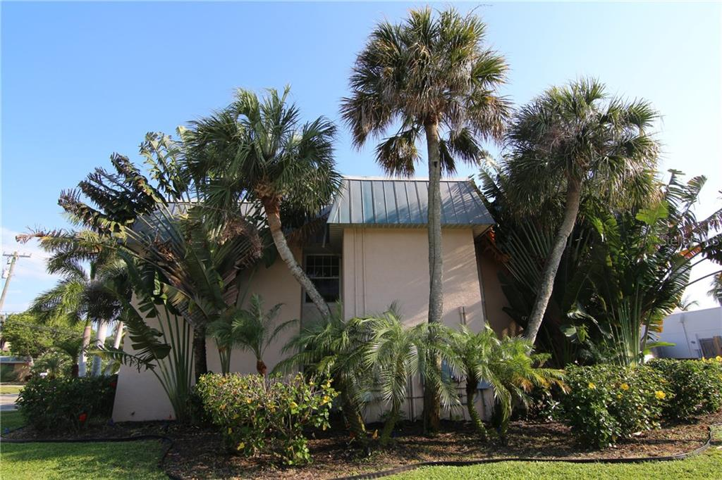 Single Family Home for sale at 5112 Calle Minorga #5112, Sarasota, FL 34242 - MLS Number is A4186641