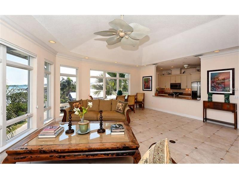 Condo for sale at 314 Bay Dr S #5, Bradenton Beach, FL 34217 - MLS Number is A4187419