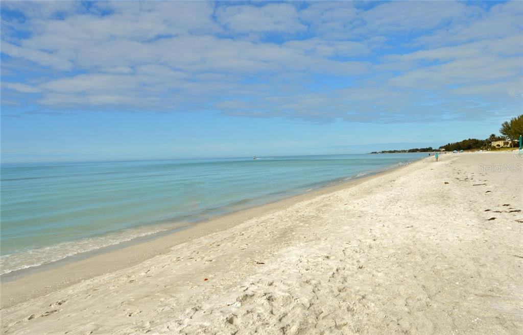 Beach - Condo for sale at 4621 Gulf Of Mexico Dr #11c, Longboat Key, FL 34228 - MLS Number is A4187979