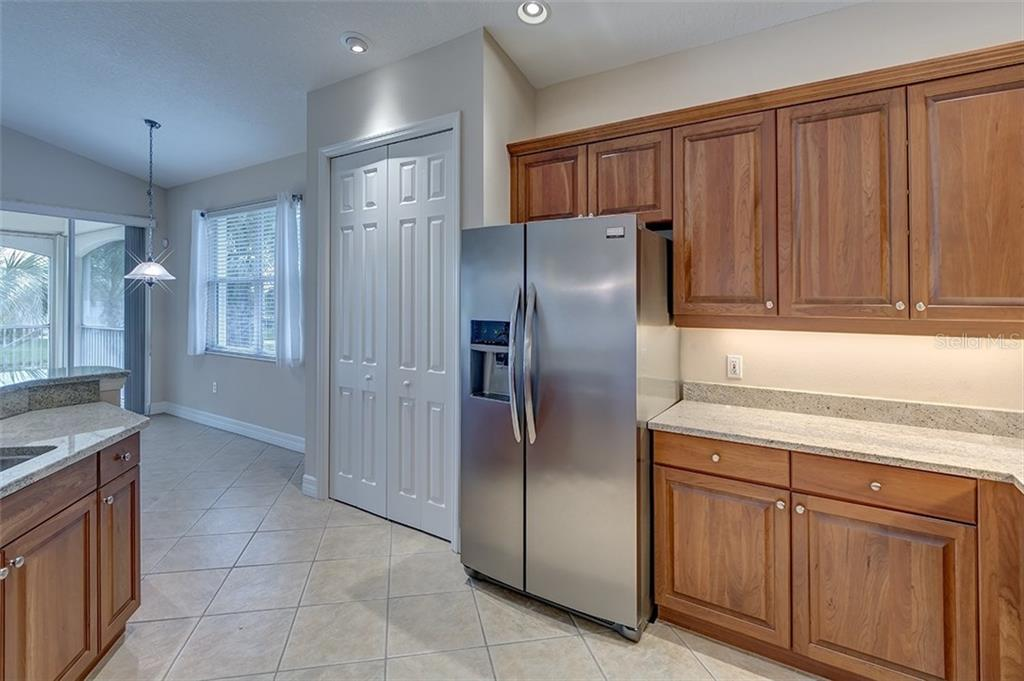Condo for sale at 9447 Discovery Ter #202d, Bradenton, FL 34212 - MLS Number is A4188346