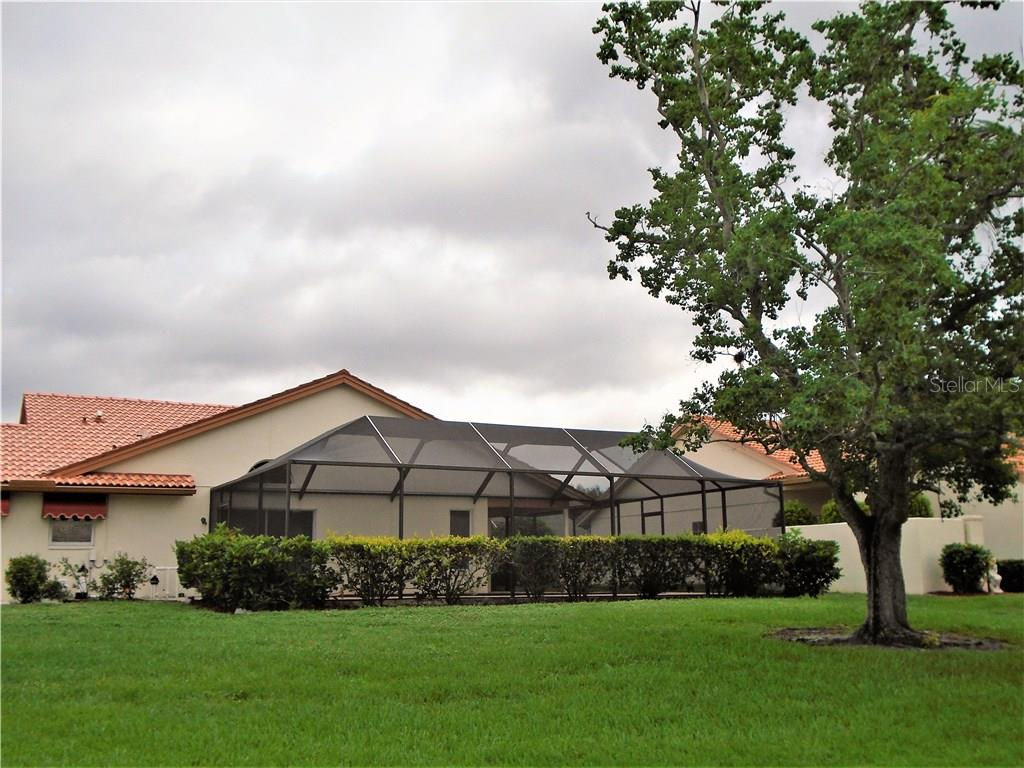 Single Family Home for sale at 4907 Kilty Ct E, Bradenton, FL 34203 - MLS Number is A4188522