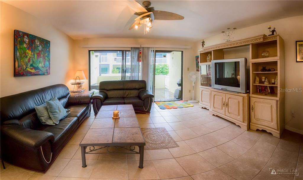 Condo for sale at 1758 Stickney Point Rd #202, Sarasota, FL 34231 - MLS Number is A4188561